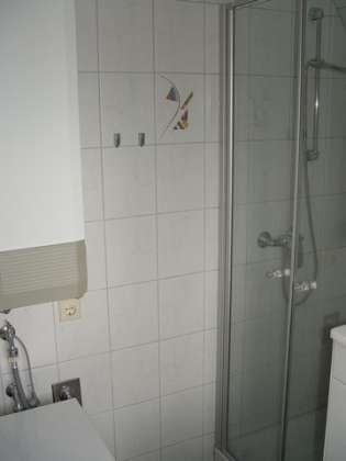 Badezimmer_2-DeichstrassŸe-39-Whg.-3
