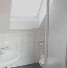 Badezimmer_OG_Horumersiel_Deichstrasse_10_7