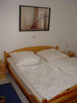 Schlafzimmer_-Deichstrasse-39-Whg.-3