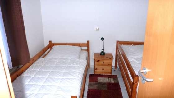Schlafzimmer_2_-DeichstrassŸe-39-Whg.-3
