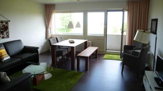 Wohnbereich_2Fewo-Schillighoern-2-Whg.-20