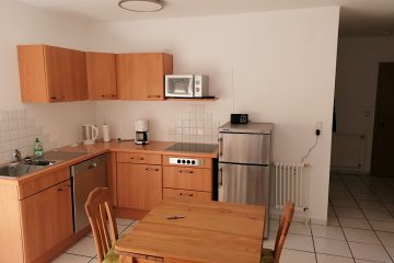 Hde64 Küche1